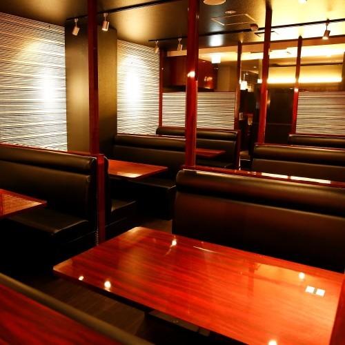 新潟のグルメ情報 - 居酒屋・宴会・飲み会